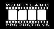 Montyland Productions