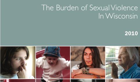 burden cover thumbnail